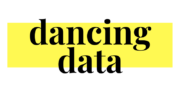 dancingdata.co
